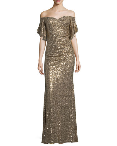 Bergdorf Goodman Mother of the Bride Dresses_Other dresses_dressesss