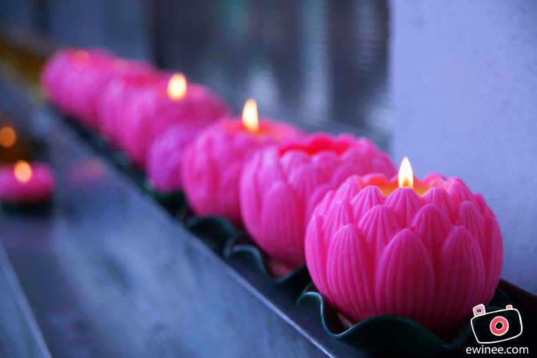 Happy-WESAK-DAY-2010