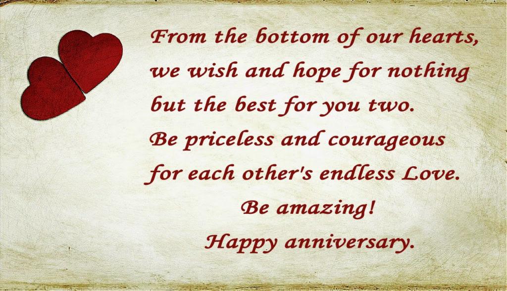 Wedding Quotes In Hindi For Sister Invitationsjdiorg