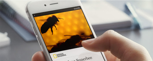 Facebook is opening up Instant Articles to newsrooms everywhere. Will a flood of distributed content follow?