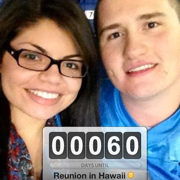 See you soon! 🎉🎉🎉 #milso #l0veus #navyso #navygirlfriend