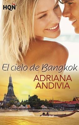 adt9KPQW El cielo de Bangkok   Adriana Andivia