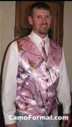 1000  images about tuxedo on Pinterest   Camo men, Neck