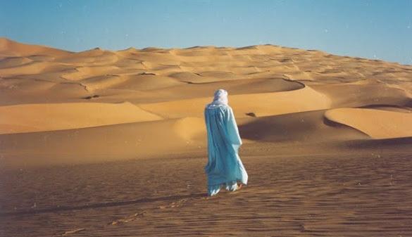 Berita Kali ini : Doa Nabi Ibrahim Ini Baru Terkabul Setelah Tiga Ribu Tahun, Simak Penjelasannya, Bagikan !