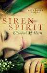 Siren Spirit