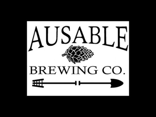 Ausable Brewing Company Is Starting Up | Essex on Lake Champlain