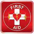 CPR/AED for Adult, Child, and Infant and First Aid classes being offered in Milton, Florida – 07/29/17