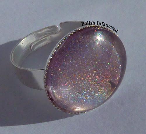 nail polish ring-princess tears1
