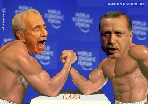 http://mundosonhos.files.wordpress.com/2010/01/erdogan-and-peres-at-davos.jpg