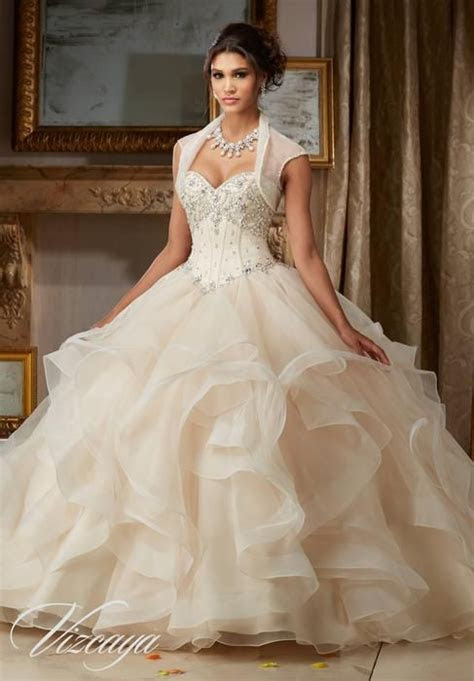 ideas  quince dresses  pinterest diamond