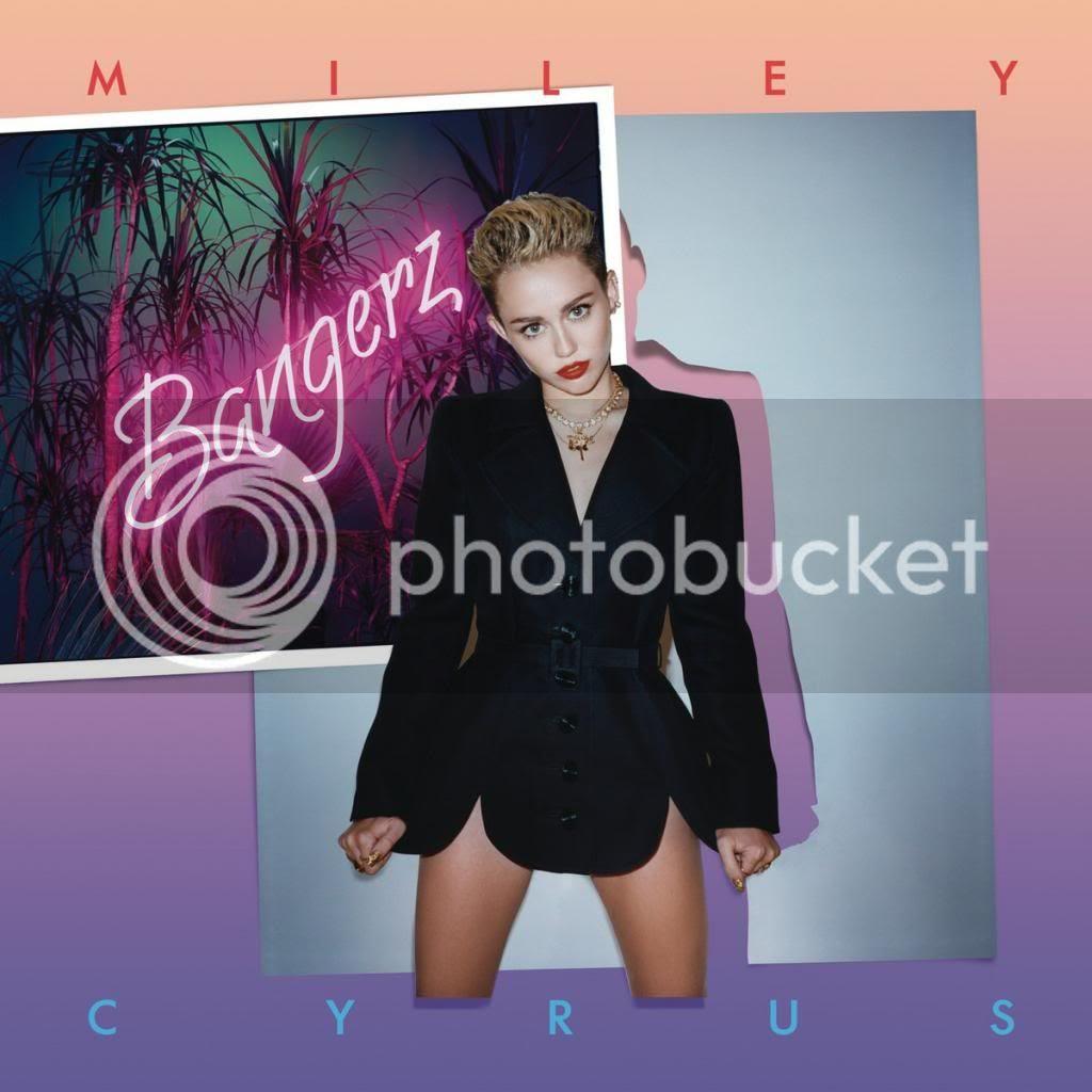 photo Miley-Bangerz-2.jpg