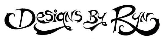 DesignsByRynLogo-550W