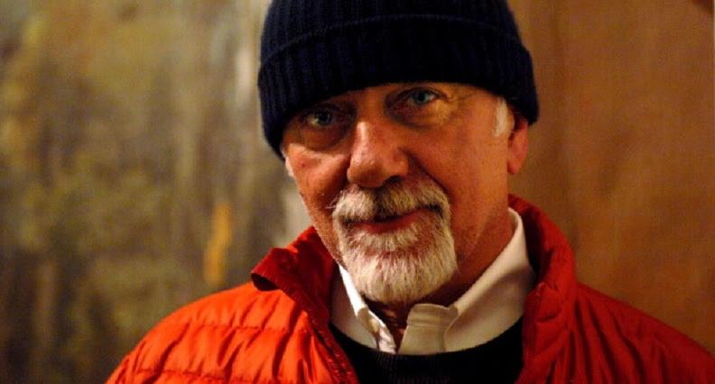 L'incertezza e l'agonia, Giorgio Faletti, è morto un cantore dell'Italia di oggi
