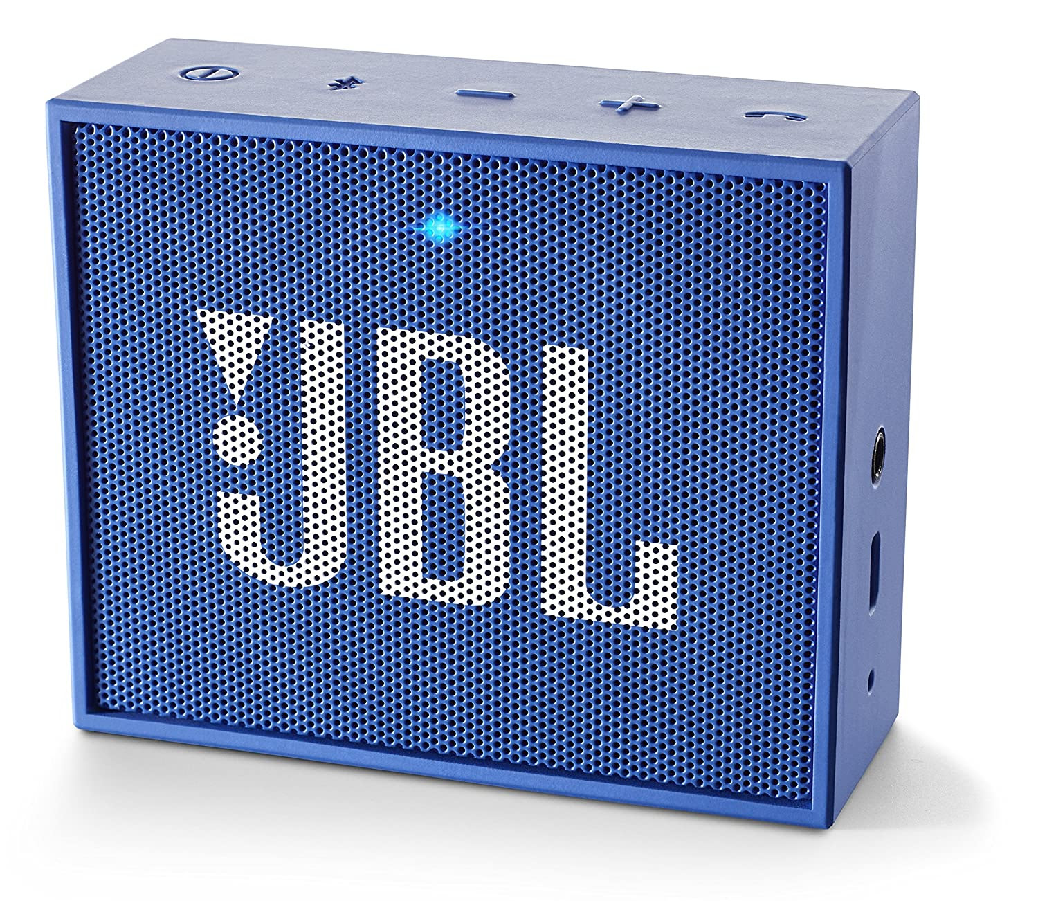 Deals on JBL GO Portable Wireless Bluetooth Speaker