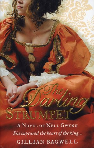 The Darling Strumpet