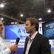 W. Curtis Preston Interviews Justin Moore of Axcient