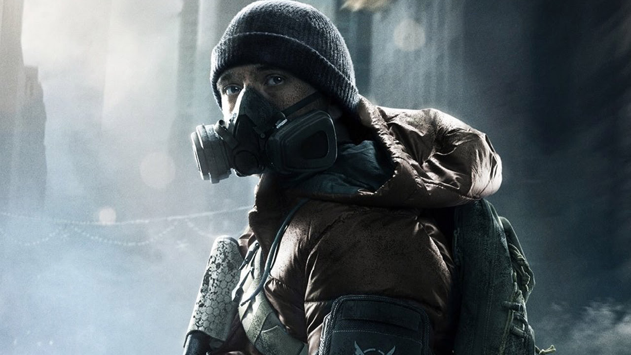 Image result for Deadpool 2 Director to Helm The Division movie