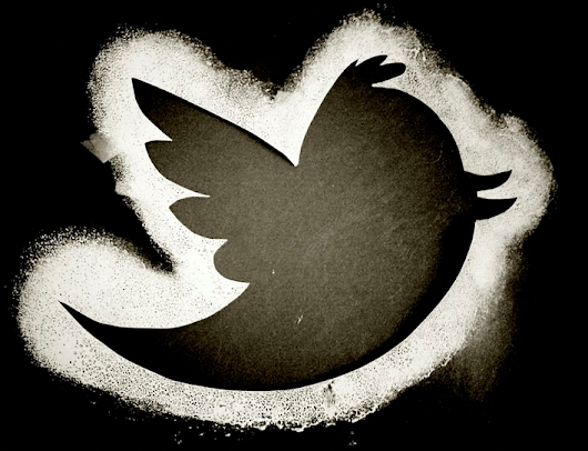 Twitter Fabric: Is Twitter Building their own App Development Platform?