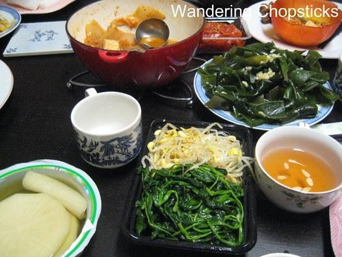 Korean BBQ 3