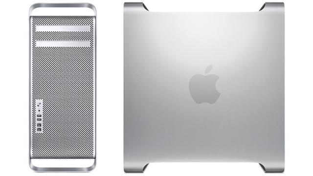 Click here to read Rumor: Apple Is Giving the Mac Pro One Last Chance