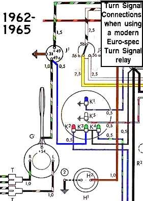 1973 vw bus ignition switch wiring diagram 28 vw bug turn signal wiring diagram wiring diagram list  28 vw bug turn signal wiring diagram