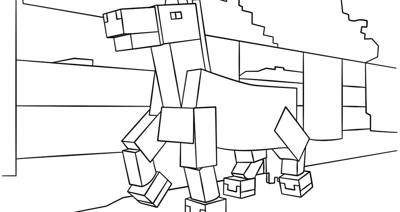 Kleurplaat Minecraft Zwaard Bovenste Deel Kleurplaat Minecraft Monsters Krijg