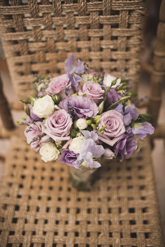 Toggle navigation Home Flowers by Magic Moments Services Weddings ...