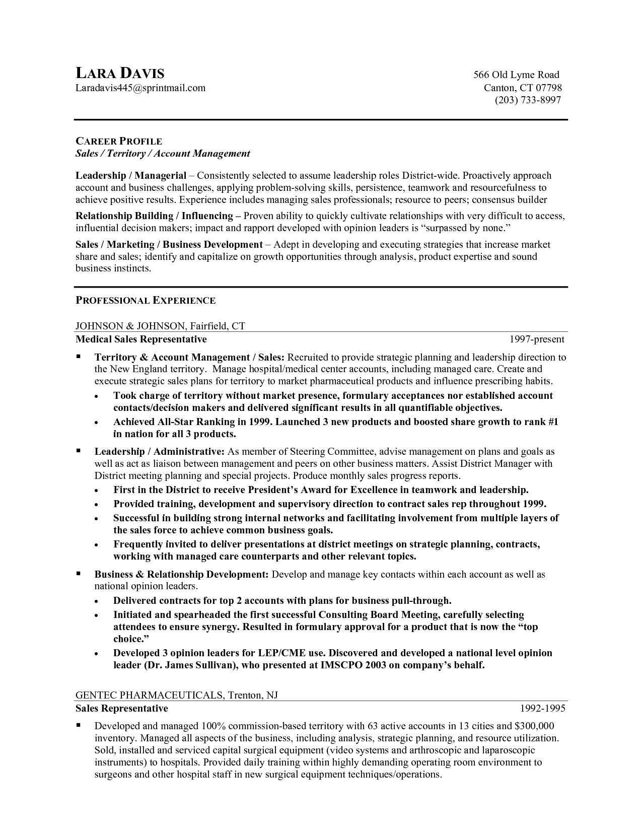 Examples Of An Objective Statement On A Resume لم يسبق له مثيل