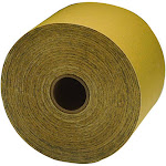 3m 02597 Sheet Rolls Stikit Gold 2-3/4x30 Yards P120