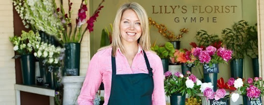 Gympie Florist | Delivery Florist in Gympie | Flowers From $28