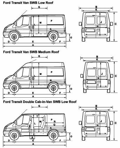 locations de vehicule voitures juillet 2014. Black Bedroom Furniture Sets. Home Design Ideas