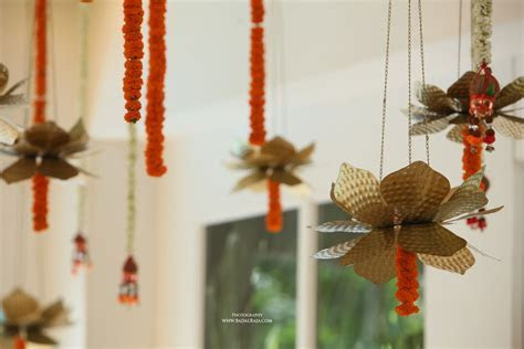 Decor by The Wedding Design Company Indian Wedding Lotus