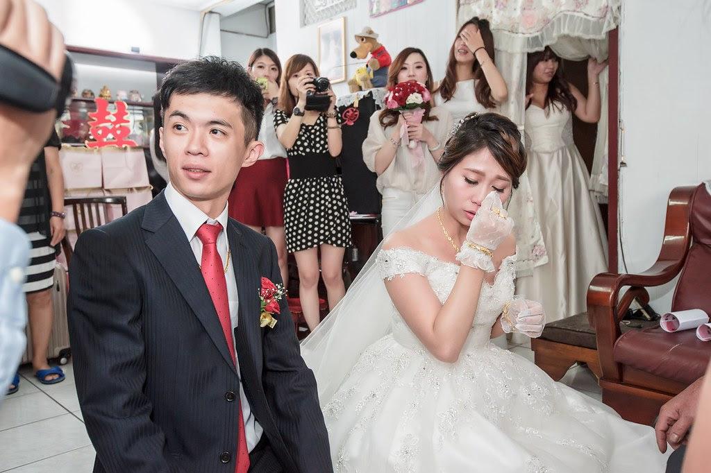 台北婚攝040