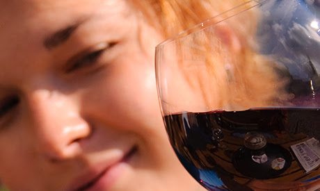 Valencia, Spain - Valencia Wine Tasting - from €30