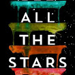 See All The Stars by Kit Frick | Book Review