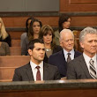 "Dallas RECAP 2/18/13: Season 2 Episode 5 ""Trial and Error"" 