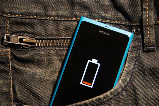 Top 10 Useful Tips and Tricks to Keep Your Smartphone Battery Healthy