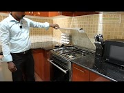 Ramya Modular Kitchen Customer Reviews  Mr. Velmurugan A Padur,
