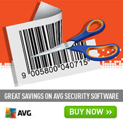 20% off on Internet Security and Antivirus
