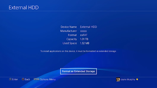 PS4 system software update 4.50 is out tomorrow: here's everything you need to know