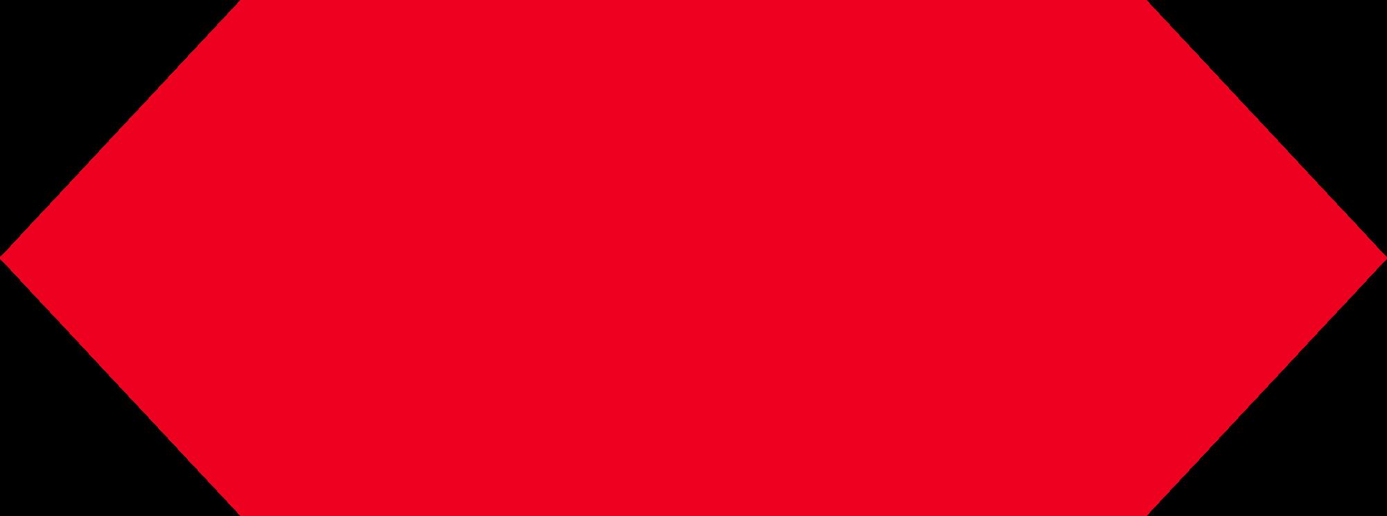 File:Hamburg Bus-Logo Blank.svg - Wikimedia Commons