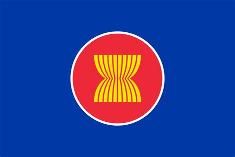 flag   association  southeast asian nations wikipedia