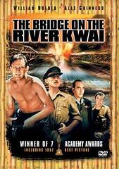 Bridge_Over_River_Kwai