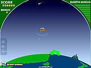 Jogar Earth invasion Jogos