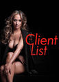 The Client List | filmes-netflix.blogspot.com