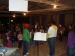 evangeliza_show-estacao_dias-2011_06_11-30