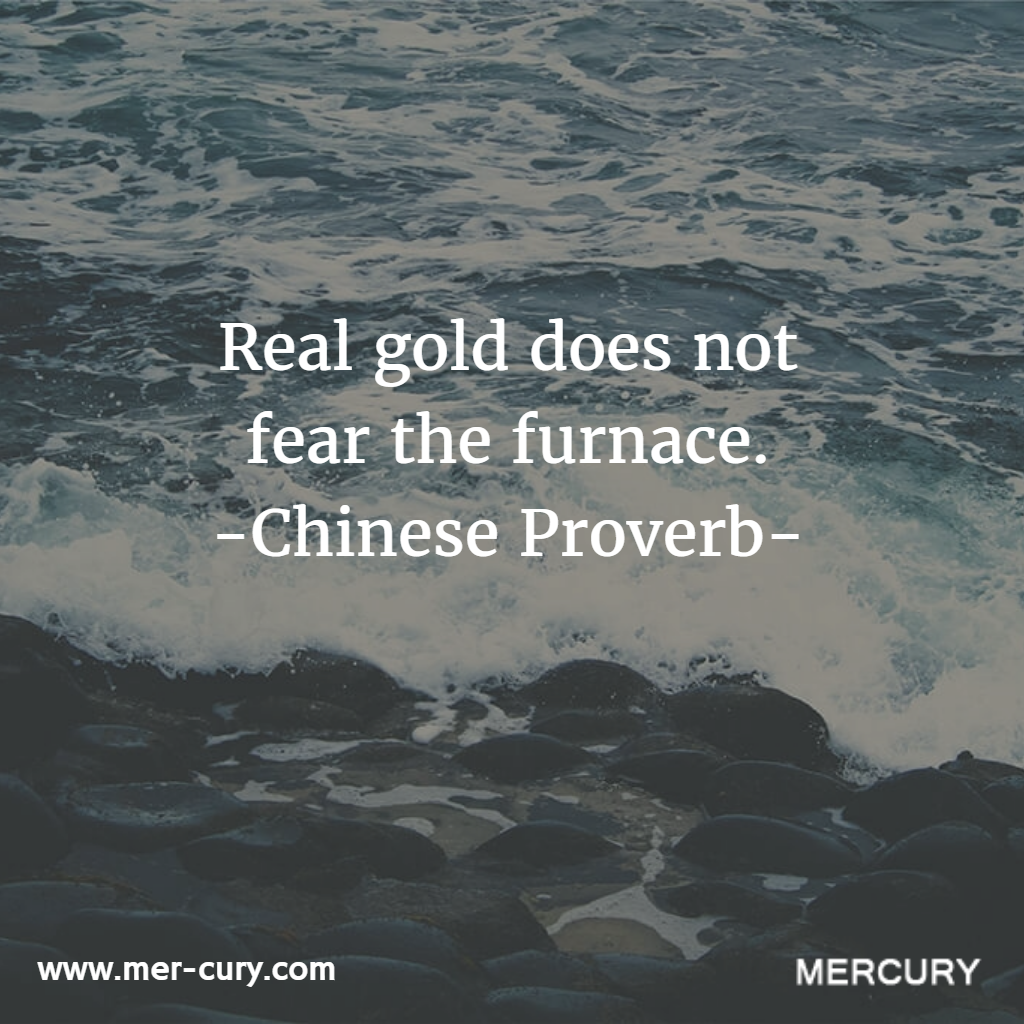 14 Chinese Proverbs Sayings And Quotes You Should Know And Live By