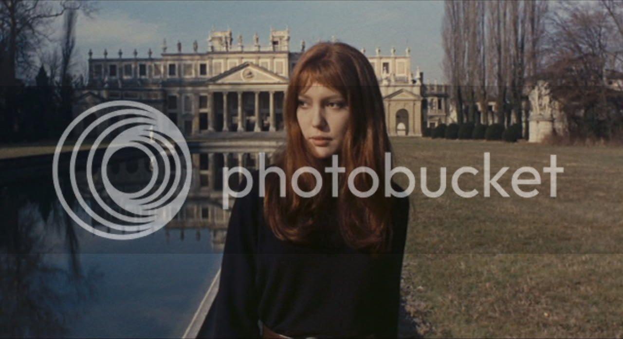 photo porcherie-1969-07-g.jpg