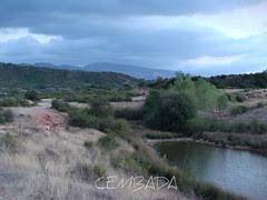 Copia de Lago Somido6