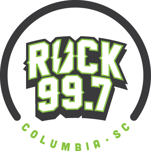 Alpha Prepping Rock 99.7 Columbia Launch | RadioInsight